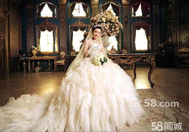 拍摄婚纱照指导一-青岛古摄影婚纱摄影工作室_青岛古摄影团购拍婚纱照