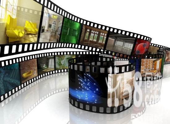 重庆影视公司重庆宣传片广告会议拍摄