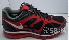 运动鞋 阿迪达斯/阿迪达斯耐克鞋运动鞋跑鞋篮球鞋户外鞋批发加盟