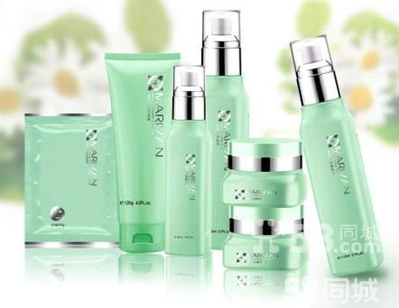 天龙化妆品_供应圣玛歌化妆品货到付款_天龙化妆品贸易有