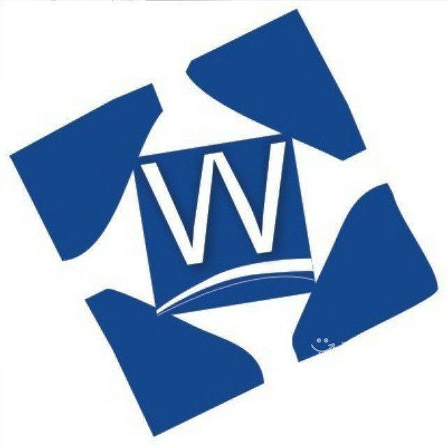 logo logo 标志 设计 矢量 矢量图 素材 图标 640_641