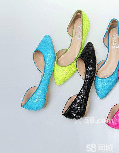 鞋子服装平拍 外景模特拍摄,产品静物拍摄,创意定制