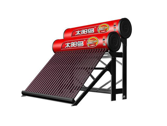 太阳神太阳能热水器招商加盟_加盟费多少钱_流程_联系电话_加...