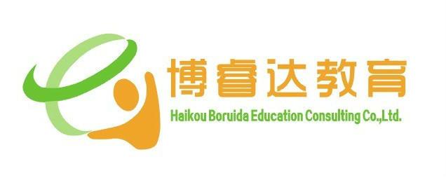 logo logo 标志 设计 矢量 矢量图 素材 图标 636_254