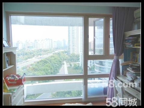 苏州外墙窗户边框造型图片