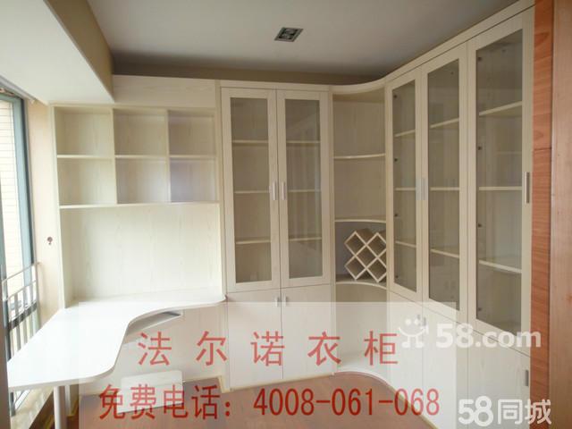 广东实木衣柜欧式酒柜隔断餐桌椅餐边柜电视柜加盟