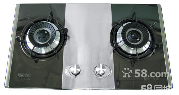北京小鸭燃气灶售后维修电话/抽油烟机维修清洗
