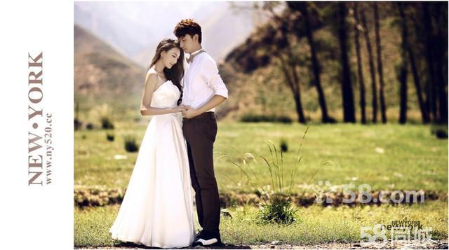 酒泉纽约纽约胡杨林婚纱拍摄专场定于10月15日启动