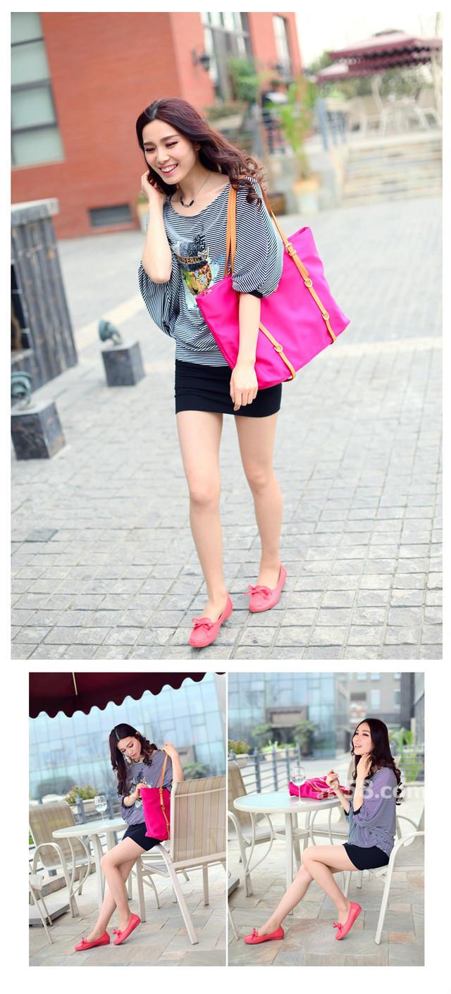 摄影类型产品摄影 详情说明: tp淘宝拍摄服装拍摄服装摄影甜美模特