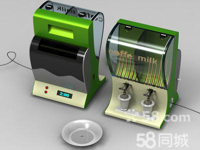 小家电设计办公小家电设计个性小家电设计创意小家电图片