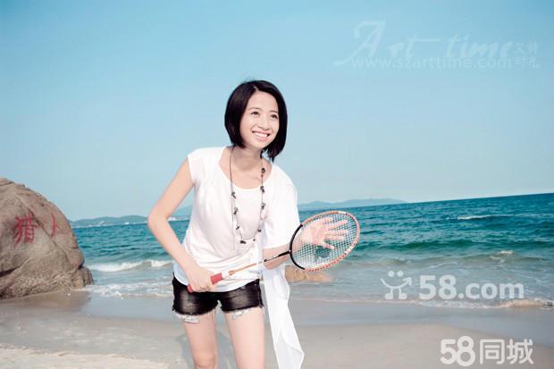 深圳闺蜜照拍得最好的摄影工作室推荐哪家好