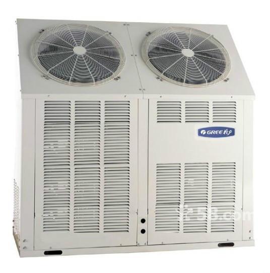 大良格力空调维修:窗式/挂壁式/柜式/变频中央空调图片