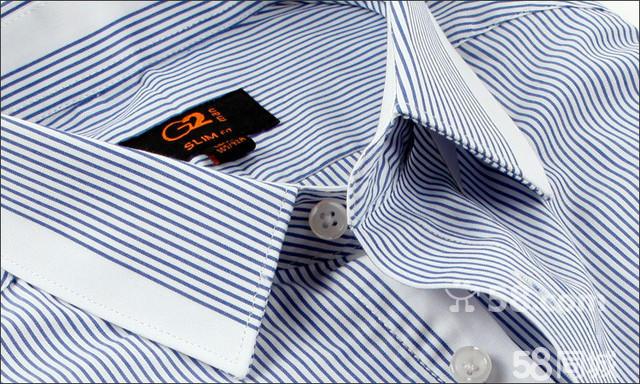 g2000品牌于创立