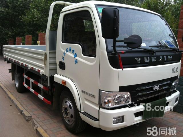 2单排货车出租新车长安星豹1.3l汽油单排小货车报价39800元高清图片