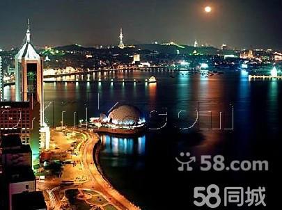 武汉到青岛+大连高铁去飞机回6日游价格