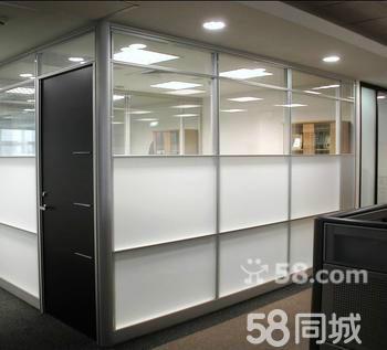 不锈钢门,玻璃门,感应门