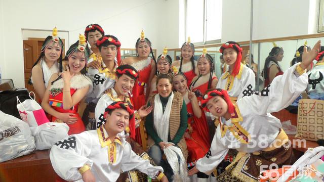 歌舞团表演一起努力系列73在线视频;-歌舞团一起努力4 17173歌舞团