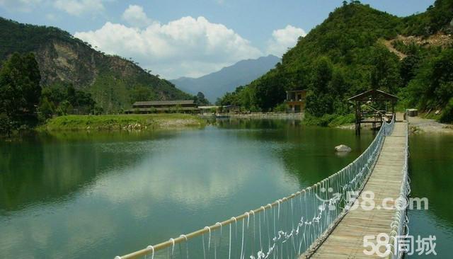 广州美丽的风景图片