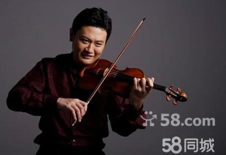 武汉音乐学院/广东武警文工团/星海音乐学院/中央