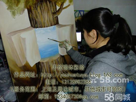 立体剪纸艺术品定制.纸塑,中国剪纸,剪纸贴画,布艺贴画,diy手工制作 .