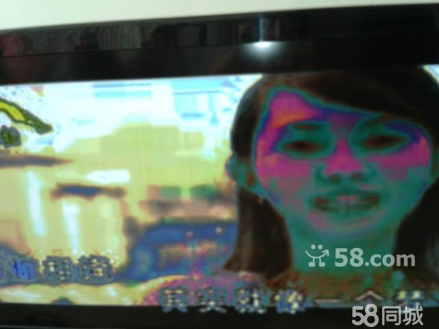 液晶电视白屏怎么办 天津索尼售后维修中心。