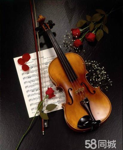 大提琴是管弦乐队中必不可少的次中音或低音弦乐器