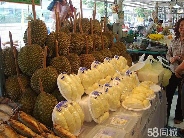 江西上饶到泰国旅游价格 超值泰国芭提雅6天团[含泰国旅游签证]