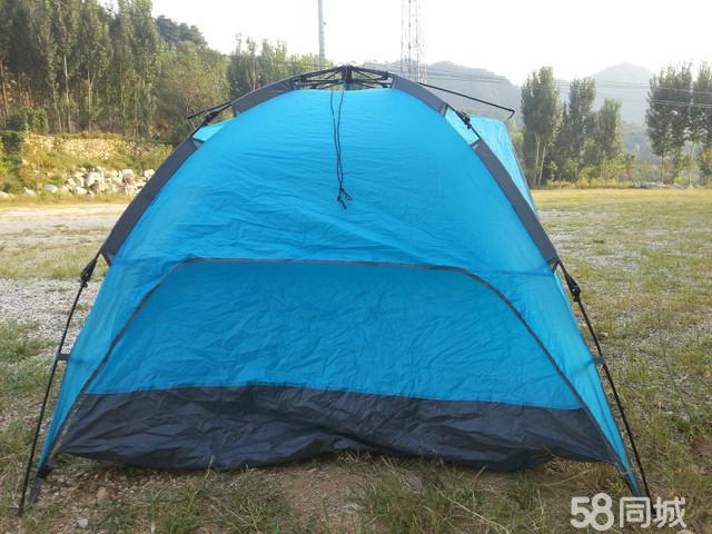 一路向西帐篷片段_一路向西帐篷戏片段内容|一路向西帐篷戏片段版面设计