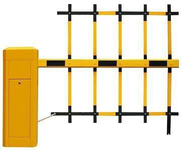 泰州电动伸缩门维修自动感应门维修玻璃刷卡1500D牛津布图片