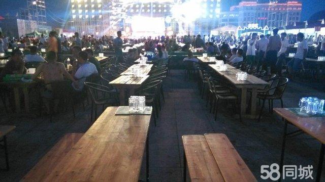 瀚展快讯 本公司负责青岛啤酒花园项目策划,啤酒花园以环境优雅、夜色迷人、音乐动人、美酒醉人、美食诱人,为消费者提供了一个消夏纳凉、沟通交流、休闲娱乐、享受美食、畅饮美酒的全新城市夜休闲平台。总之,啤酒花园项目是个接地气的高端、大气、上档次的项目。现寻求深圳、惠州、东莞的美食、包装食品、执行公司或个人等全方位合作!有意向者私聊。