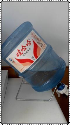 临朐娃哈哈桶装水服务项目—58商家店铺