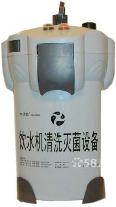 上海卢湾区百岁山瓶装水|景田百岁山桶装水饮料箱装