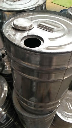 油漆桶稀料桶化工桶
