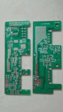 珠海pcb电路板抄板 出样 pcb抄板-众创好